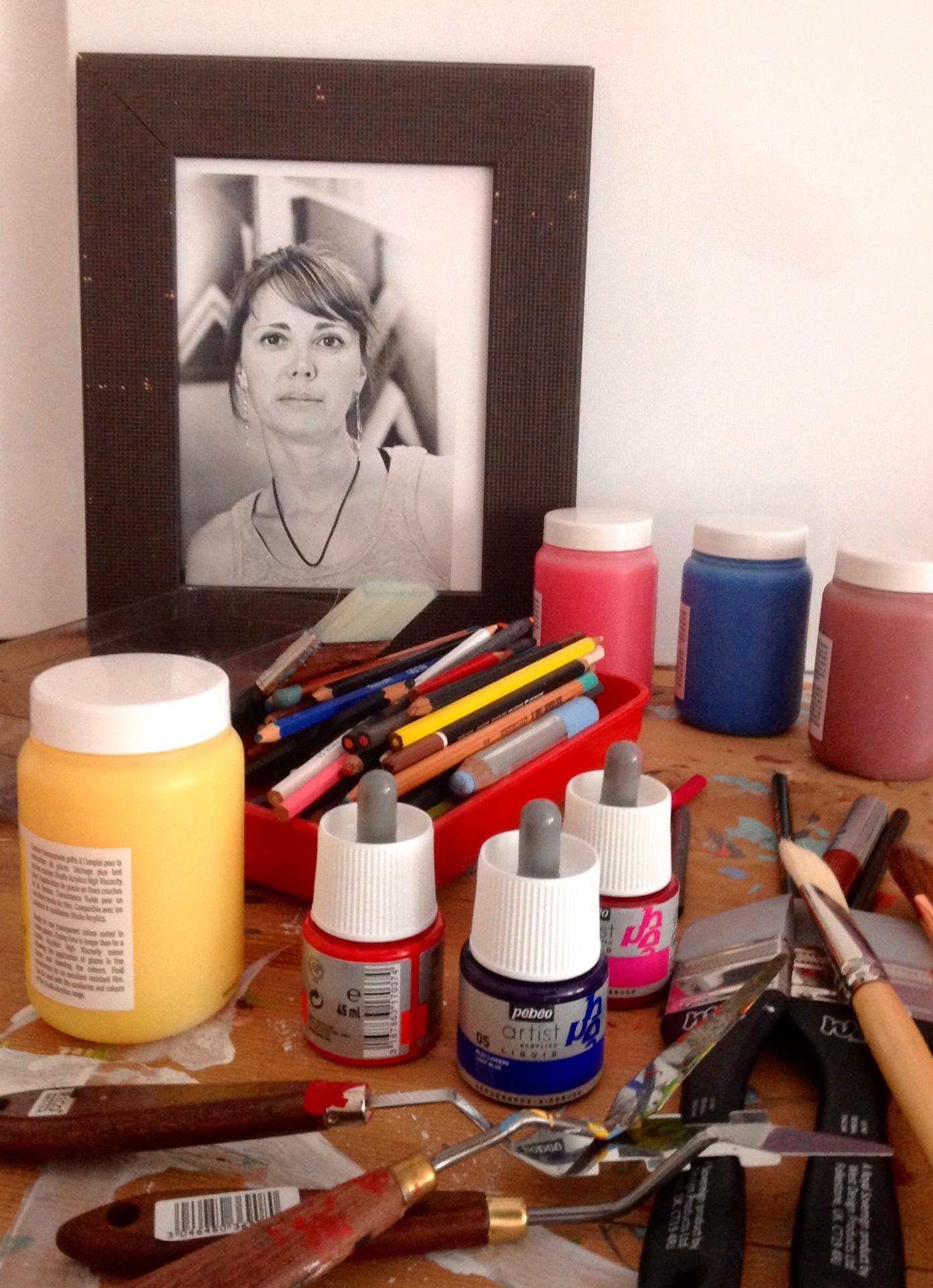 Atelier d'Annecy